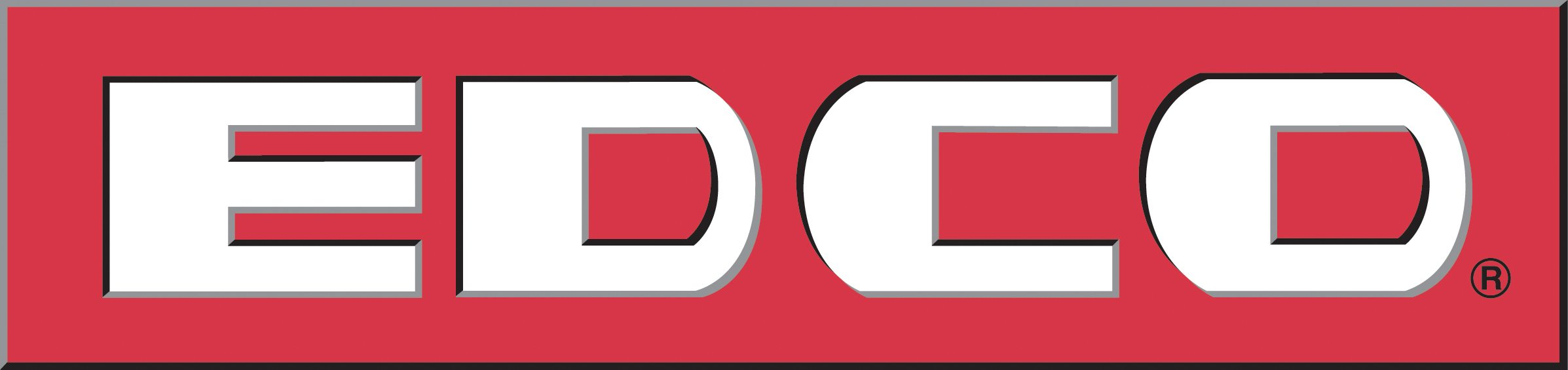 EDCO-Logo-PMS-193