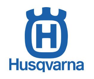 husqvarna-logo-identity