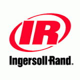 Ingersoll-Rand.png