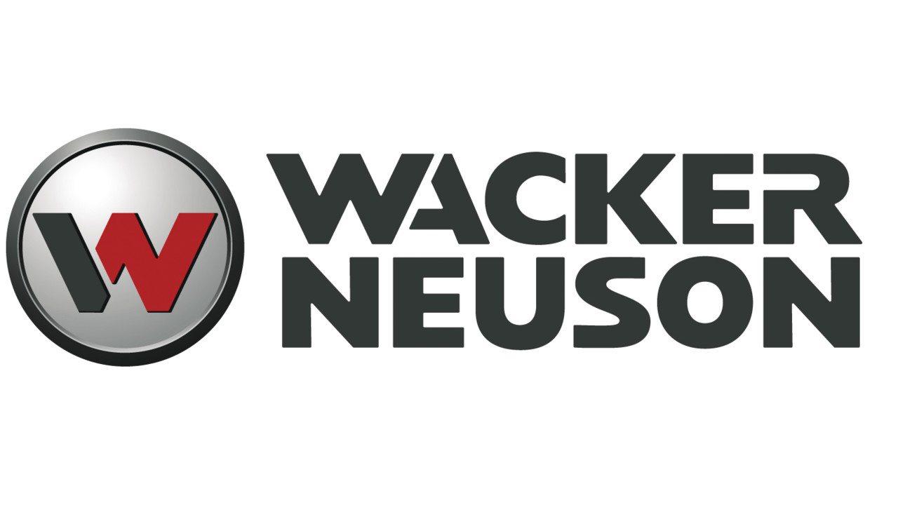 Wacker-Neuson.jpg