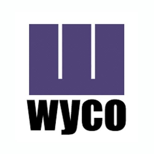 Wyco-Concrete-Vibrators.jpg