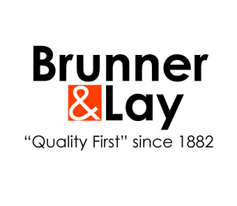 brunner-and-lay.png